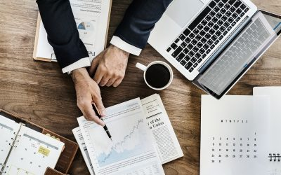 Valuing B-BBEE Structures in terms of IFRS 2